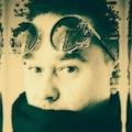 OLYY STRANGE (@olyy-strange) Avatar