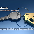 Lake Zurich Locksmith (@lakezurichlocks123) Avatar