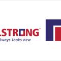 Alstrong Enterprises India Pvt Ltd (@alstrongindia) Avatar