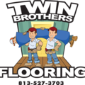 Twin Brothers Floors (@twinbrothers) Avatar