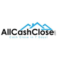 All Cash Close House Buyers (@allcashclosetx) Avatar