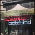 Discovery Melbourne (@discoverymelbourne) Avatar
