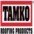 TAMKO Roofing (@tamkobuildmo) Avatar