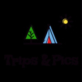 Trips and Pics (@tripsandpic) Avatar