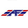 American Financial Mortgage Services, Inc. (@mortgagelenders) Avatar