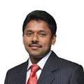 Sunil Saldanha (@sunilsaldanha) Avatar