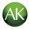 Ak Building ervices (@akbuildingservices) Avatar
