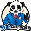 positionnement marketing (@webcorporate11) Avatar