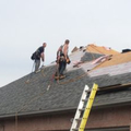 Roof Solutions Pittsburgh (@roofsolutions) Avatar