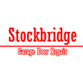 Thompson Garage Door Service (@stockbridgegarage123) Avatar