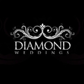 Diamond Weddings (@diamondweddings) Avatar
