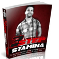 3 Step Stamina (@stepstamina) Avatar