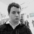 Joseph Clarkson (@nixmin) Avatar