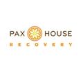 Pax House Recovery (@paxhouserecovery1) Avatar