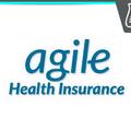 agilehealhtinsurance (@agilehealhtinsurance) Avatar