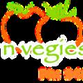Fruit N Vegies R Us (@fruitnvegiesrus) Avatar