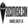 Executive Ice (@executiveice2) Avatar