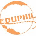 EDUPHIL (@eduphil) Avatar