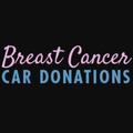 Breast Cancer Car Donations Cleveland, OH (@breastcancercardonations) Avatar