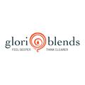 Glori Blends (@gloriblends) Avatar