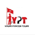 Young Pioneer Tours (@youngpioneertour) Avatar