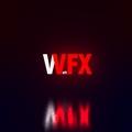 WattVFX (@maximdvinov) Avatar