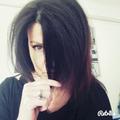 Giada (@gufid3a) Avatar