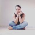 Roberta Paloma (@behpallo) Avatar
