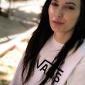Heather  (@tired_btw) Avatar
