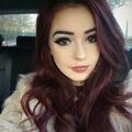 Avenabell (@avenabell) Avatar
