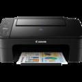 Canon Printer Customer Service 1-800-234-6190 (@canonprintercustomerservice) Avatar