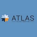 Atlas (@atlascollegemarketing) Avatar