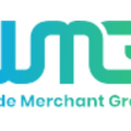 Wide Merchant Group (@widemerch) Avatar