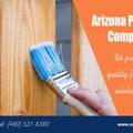 Arizona painters (@arizonapainters) Avatar