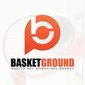 Basket Ground (@basketgroundit) Avatar