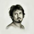 Peppe Ricciardi (@peppericciardi) Avatar