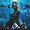 aquamanfullmovie (@aquamanfullmovie) Avatar
