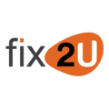 IPhone Repair (@fix2uiphonerepair) Avatar
