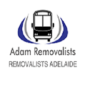 Adam Removalists (@adamremovalists) Avatar