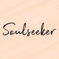 Soulseeker (@soulseekerphoto) Avatar