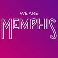 We Are Memphis (@wearememphis1) Avatar