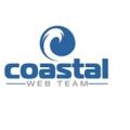 Coastal Web Team (@coastalwebteam) Avatar