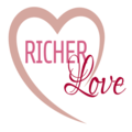 Richer Love (@richerlove) Avatar