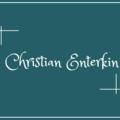Christian Enterkin (@christianenterkin) Avatar