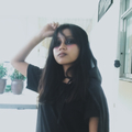 Angel  (@gelbee) Avatar