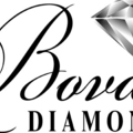 Bova Diamonds International (@bovadiamonds) Avatar