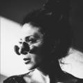 Anahí  (@superanahi) Avatar