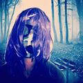Aloysius Scrimshaw 🦈👁 (@deadscrimshaw) Avatar