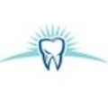 Wise Dental Solutions (@wisedentalsolutions) Avatar
