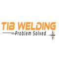 Tib Welding (@tibwelding) Avatar